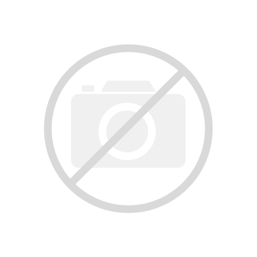 Ведро с крышкой Flagman Armadale Bucket With Cover - фото